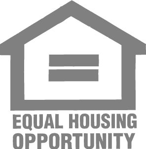 fair housing opportunity