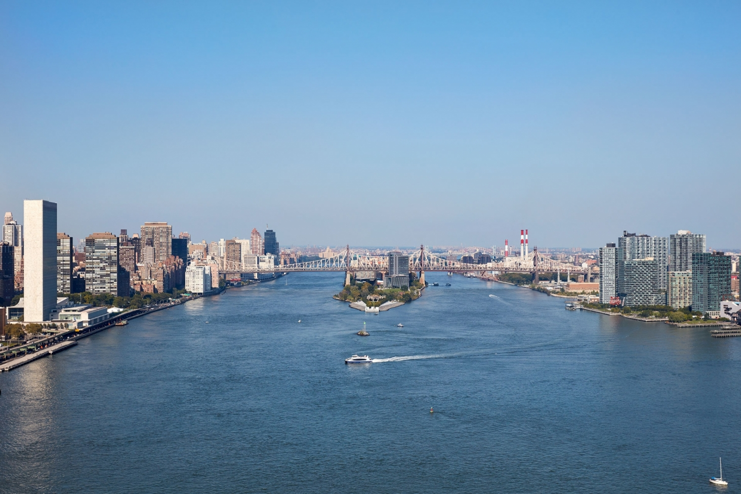 East-River-View
